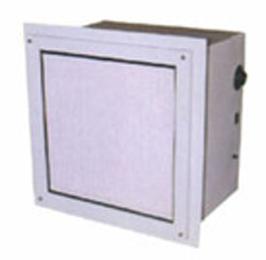 H系列ZJ空气自净器