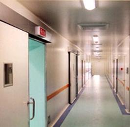 医院手术室